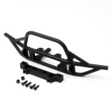 Front Tube Bumper for Gmade GS01 Chassis GM52412