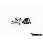 Adjustable Upper Link Mount for R1 Axle GM51123s