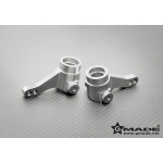 One Piece Knuckle Arm (2) for R1 Axle GM51105s