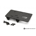 R1 Aluminum Battery Plate for Stick Battery GM51403S