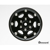 2.2 GT beadlock wheels (2) GM70021
