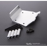 CC01 Rear Skid Plate Kit J800211