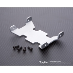 Skid Plate for SCX10 Chassis J20025
