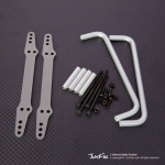 Side Bars (2) for Axial SCX10 J20028