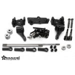 Gmade R1 Rear Steering Kit GM51124s