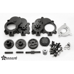 Gmade R1 Transmission Set GM51200
