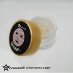 Gmade Shock Grease 3g GM51512