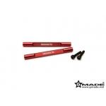 R1 Shock Brace (2) GM51410S